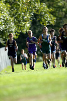 KMS FHMS Evergreen XC105 Fall 2017.jpg
