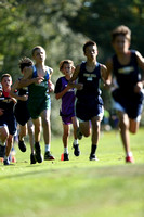 KMS FHMS Evergreen XC106 Fall 2017.jpg