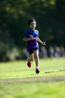 KMS FHMS Evergreen XC110 Fall 2017.jpg
