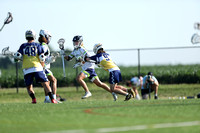 Seattle Starz 22s Adrln Invite 2020 - 0170.jpg