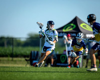 Seattle Starz 22s Adrln Invite 2020 - 0185.jpg